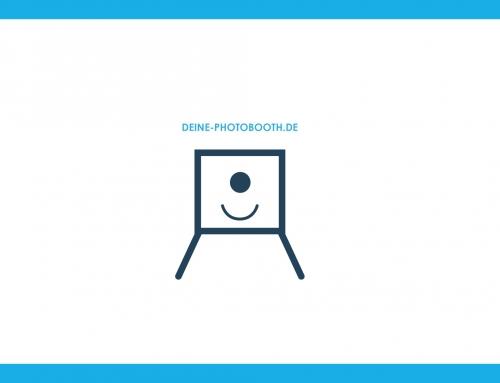 deine Fotobox